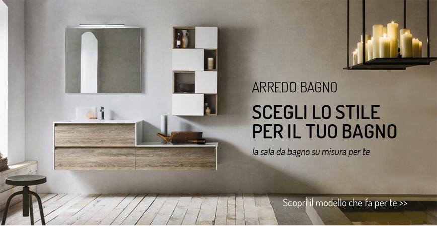 Radiatori design for Bagni arredo prezzi