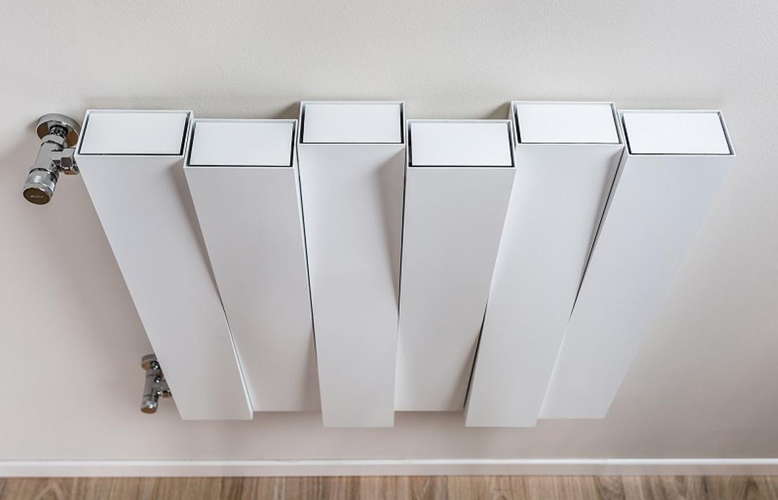 Termoarredo Da Salotto Prezzi radiatori design